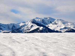 Mont Lazive (64)