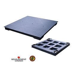 Anyload-FSP-mild-steel-industrial-floor-