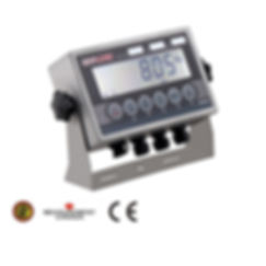 Anyload-805BS-digital-weight-indicator-4