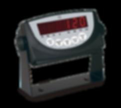 RLWS 120HD.png