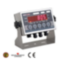 Anyload-805TS-B-17-digital-weight-indica