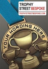 01_trophystreetbespoke2019front_v2.jpg