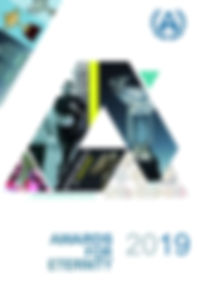 awardsforeternity-frontcover-952x1361.jp