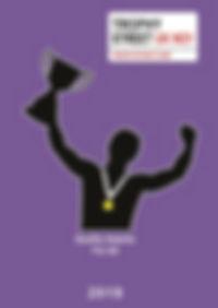 front cover 2019_v2.jpg
