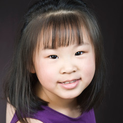 Meghan Chang
