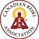 Reiki Association Logo.jpg