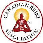 Reiki Association Logo.jpg