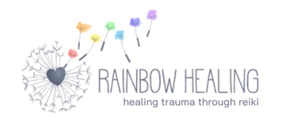 Rainbow temp logo v1.png