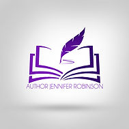 AUTHOR JENNIFER ROBINSON LOGO black.jpg