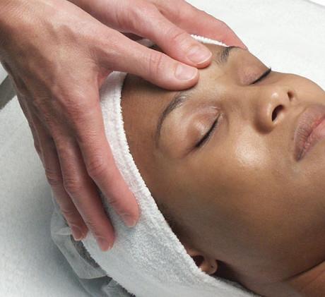 massage-breast-cancer-large.jpg