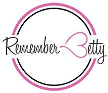 Remember Betty New.jpg