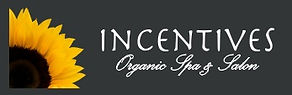Incentives Organic Spa and Salon.jpg