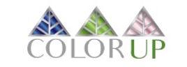Color Up CBD