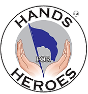 hands for heroes.png