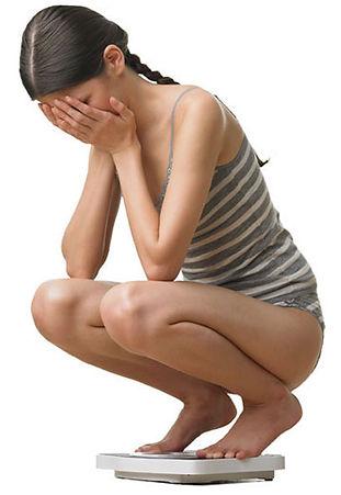 eating-disorder-image.jpg