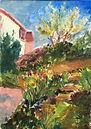 jardin-2020-04-05.jpg
