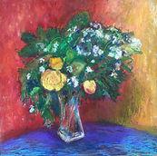 bouquet-annie2020-05-03.jpg