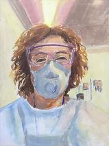 infirmière2020-03-08.jpg