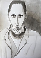 caricature2020-04-20.jpg