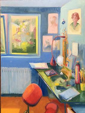 atelier2020-04-01.jpg
