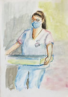 soignante-2020-04-11.jpg
