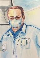 ambulancier 2020-04-14.jpg