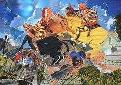 bataille-collage.jpg