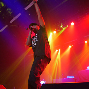 Movie-Prodigy-Performing-Artists-2.jpg
