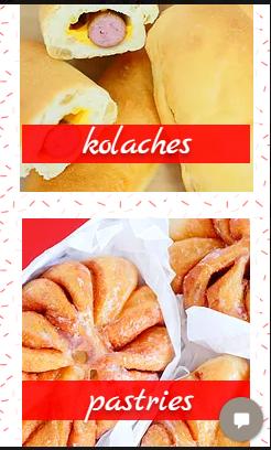 shipley donuts web 2.PNG