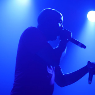 Movie-Prodigy-Performing-Artists-23.jpg