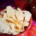 Chips (32oz)