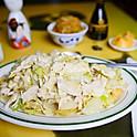 Chicken Chow Mein | L01