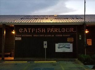 Catfish Parlour North Austin.jpg