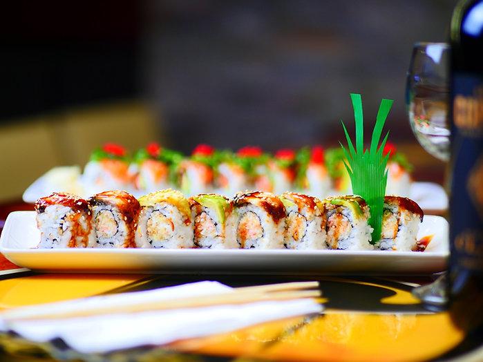 kublai-khan-austin-tx-sushi-1.jpg