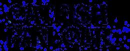 catfish parlour black logo.png