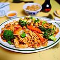 Dynasty Chicken | L50