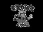 crow's logo black.png