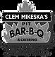 CLEM MIKESKA GRAY.png