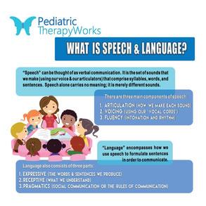 pediatric therapy works 2.jpg