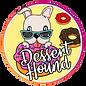 Dessert Hound Official Logo.png