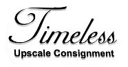 TIMELESS UPSCALE CONSIGNMENTS.jpg