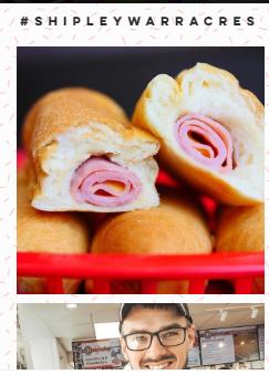 shipley donuts web 04.PNG
