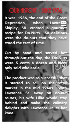 shipley donut franchise website 3.PNG