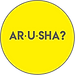 arusha logo yellow grey website.png
