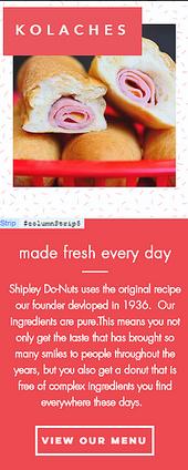 shipley donuts web 03.PNG