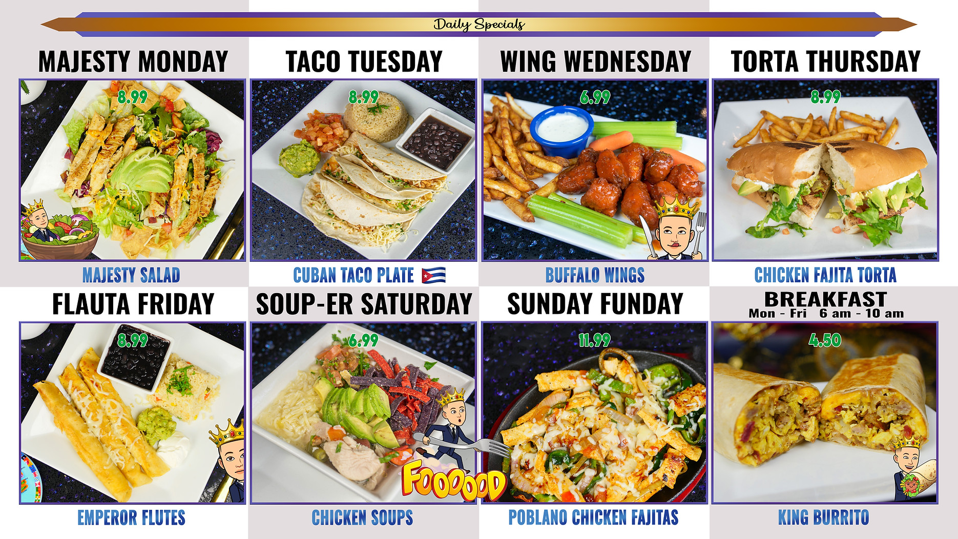 daily food specials.jpg