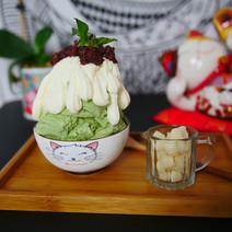 tea-luck-macha-kakigori.jpg