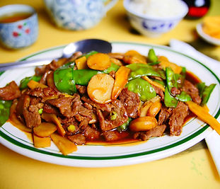 dynasty-chinese-restaurant---beef-snow-p