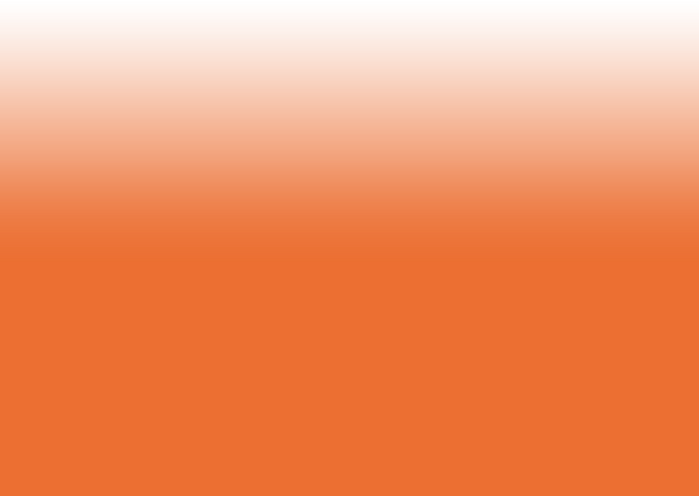 orange gradient.png