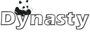 dynasty logo remaster 2020 WHITE.png